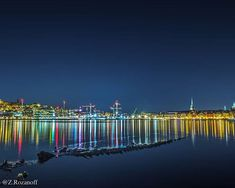Photography, Product Photography, Still Life Photography, FujiFilm % Stockholm City, Visit Sweden, Shipwreck, Urban Exploration, Travelogue, Still Life Photography, City Lights, Fuji, Archaeology