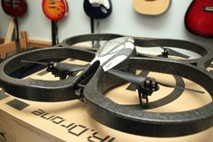 "Head on over to http://flightbots.com/ for great information about ""The Home of Friendly Drones!"" #drones #tech"