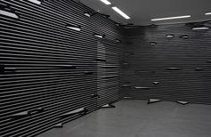 instalacje przestrzenne - Szukaj w Google