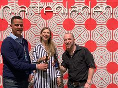 We are ready! Are you? See us @criterionfestival, post a photo from you in front of the sunny wall and winn a wellness weekend for two! @romantikhotelhornberg @haenniag @pophamdesign #color #design #cementtiles #bathroomdesign Wellness, Wall, Movie Posters, Movies, Color, Design, Ideas, Colour, Film Poster