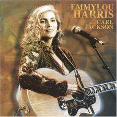 Google Image Result for http://images.wikia.com/lyricwiki/images/5/57/Emmylou_Harris_-_Nashville_Duets.jpg