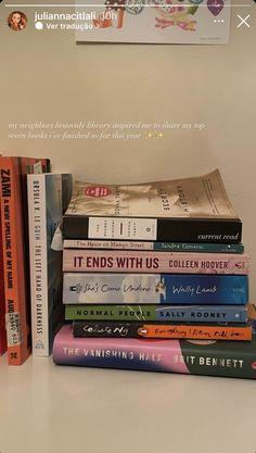 I Love Books, New Books, Good Books, Books To Read, Book Club Books, Book Lists, Come Undone, The Secret History, Book Aesthetic