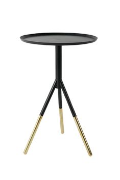 Elia side table