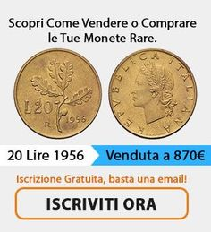 500 Lire Argento: Valore e Quotazione delle 500 lire Rare e Caravelle. Rare Coins Worth Money, Coin Auctions, Coin Worth, Coins For Sale, Lus, Helpful Hints, Investing, Hobby, Germania
