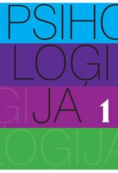 PsyhologySeries 1
