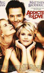 Addicted To Love 1997 WEB-DL 300MB Hindi Dual Audio 480p