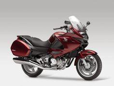 Risultati immagini per deauville honda Motos Honda, Honda Bikes, Ducati, Yamaha, Big Bear Choppers, Moto Guzzi, Street Bikes, My Ride, Cars And Motorcycles