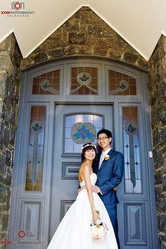 Riverstone Estate | Yarra Valley Icon Photography, Wedding Photography, Yarra Valley, Melbourne, Wedding Venues, Wedding Dresses, Photos, Fashion, Wedding Reception Venues