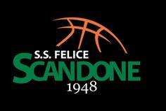 Ottobre 2015 pubblicazione del nuovo progetto web dedicato alla Società Sportiva Felice Scandone 1948, Basket A1.