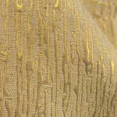 S/S 15: Shaoxing County Lusha Textile Co Ltd at Intertextiles fancy analysis