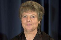 A.S. Bryatt wint de Erasmusprijs voor haar boek 'Life Writing', dat gaat over de geschiedenis van het Europese denken.
