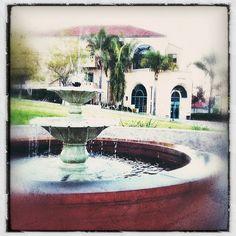 GCC Glendale City College