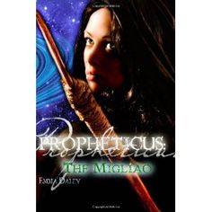 Propheticus: The Migliao (Paperback)  http://www.amazon.com/dp/1461139759/?tag=goandtalk-20  1461139759