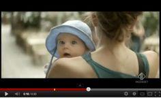 «Pubblicitari smettetela di sostituire i prodotti agli essere umani» http://justintimesrl.wordpress.com/2012/10/24/pubblicitari-smettetela-di-sostituire-i-prodotti-agli-esseri-umani/