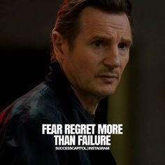 @successcapitol ====================== Credit To Respective Owners ====================== Follow @daytodayhustle_ ====================== #success #motivation #inspiration #successful #motivational #inspirational #hustle #workhard #hardwork #entrepreneur #entrepreneurship #quote #quotes #qotd #businessman #noregrets #noworries #noexcuses #nevergiveup #keepgoing #makeithappen #failure #takeaction #actionsspeaklouderthanwords #productivity #gettingthingsdone #gogetter #ambition #mindset…