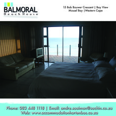 Self Catering Accommodation in Hartenbos I Bay, Glorious Days, Holiday Destinations, Bed And Breakfast, Beach House, Ocean, Rooms, Link, Furniture