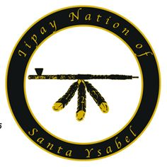 The Santa Ysabel Band of Diegueño Mission Indians of the Santa Ysabel Reservation is a federally recognized tribe of Kumeyaay Indians, who are sometimes known as Mission Indians. * 28821BBT Indian Tribes, Santa