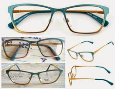 Fashion Shoes, Fashion Accessories, Fashion Jewelry, Celebrity Feuds, Girls Aloud, Fashion Eye Glasses, Look Into My Eyes, New Glasses, Glasses Frames