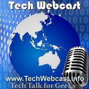 Brad's Blog   Techwebcast Episode 201