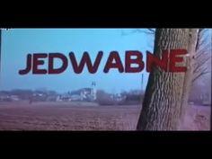 Film zakazany w TVP i innych polskojęzycznych telewizjach ! Jewish History, Wwii, Funny Quotes, Film, Books, Youtube, Movies, Internet, Poland