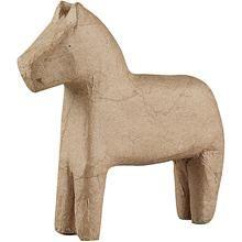 Horse, 14 cm, 1 pc