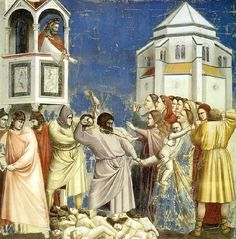 Giotto di Bondone, 00002739-Z