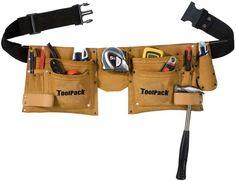 Heb jij genoeg tools ter beschikking om diepgaand te kunnen coachen? Workshop, Tool Belt, Coaching, Alice In Wonderland, Jr, Bags, Handbags, Atelier, Dime Bags