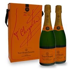 Champagne #JR Carry Bag Carry Bag, Jr, Champagne, Drinks, Bottle, Spring, Drinking, Flask, Drink