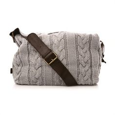 Bags 3 - Maya Viviani - Álbuns da web do Picasa