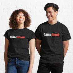 Sasuke Sharingan, T Shirt Sport, My T Shirt, Salvador, Workout Shirts, Tshirt Colors, Female Models, Heather Grey, Classic T Shirts