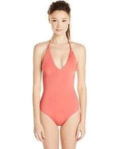 32 One Piece Swimsuits That Are Better Than Bikinis   Fitness Magazine