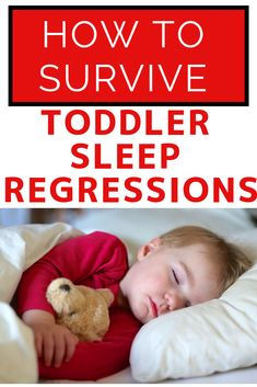 Tired of tears at bedtime and lying in the dark waiting for your child to go to sleep? Your toddler can learn to go to bed and sleep independently with encouragement and patience from mom and dad. Start with this easy toddler sleep plan today. Parenting Toddlers, Parenting Hacks, Parenting Classes, Step Parenting, Parenting Styles, Parenting Quotes, Kids Sleep, Baby Sleep, Child Sleep