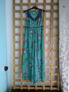 Summer Outfits, Summer Dresses, Size 14, Indigo, Purple, Stuff To Buy, Shopping, Clothes, Fashion