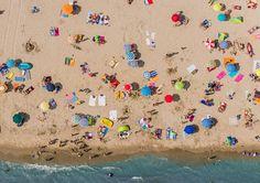 coast cultruainquieta13