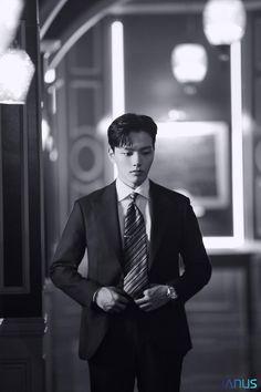 Korean Male Actors, Korean Celebrities, Celebs, Chines Drama, Jin Goo, Korean Drama Movies, Korean Star, Kdrama Actors, Handsome Actors