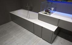 tubs: DIMORA ANTONIO LUPI - arredamento e accessori da bagno - wc ...