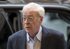 Michael Caine on Brexit: 'I'd rather be a poor master' http://reut.rs/2nRA2zo