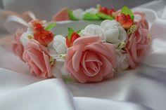 Moja tvorba - svadobné doplnky, obrazy, dekorácie - LillyDecor / SAShE.sk