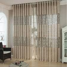 Pas cher livraison gratuite home design chenille couture for Rideau chambre parents
