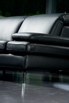 Upholstered Furniture, Sofas, Car Seats, Interior Design, Luxury, Detail, Nice, Couches, Nest Design