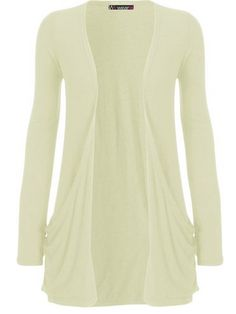 Hey ladies! Are you in a search for better cool looking Cream Cardigans For  Women a1c02067d