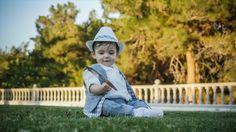 Το besttimes δημιουργεί το πιο αληθινό βίντεο βάπτισης για την βάπτιση του Ιωάννη στο Golf Γλυφάδας. Riding Helmets, Baseball Hats, Video Clip, Baseball Caps, Caps Hats, Baseball Cap, Snapback Hats