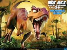 ice-age-3-momma-dino.jpg 1,024×768 pixels