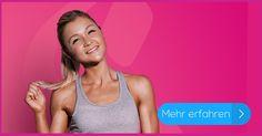 Sophia Thiel Ernährungsplan - Ernährung für eine Woche!