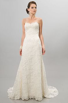 cost of alfred sun wedding dresses