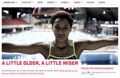 Official Canadian Olympic Website Built On WordPress – Checkout The Plugins Used On This Site
