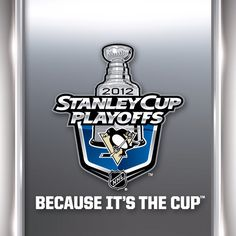 Pens in playoffs almost made it. Pittsburgh Sports, Pittsburgh Pirates, Pittsburgh Penguins, Hockey Teams, Sports Teams, Lets Go Pens, Stanley Cup Playoffs, Sports Figures, Nascar Racing