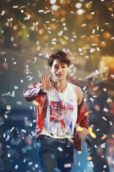 Read Kai (EXO) from the story Kpop Wallpaper by Damdamdamdaaa (? Ich muss mittlerweile so viele noch nachholen sorry, das ich. Exo Kai, Chanyeol Baekhyun, Kaisoo, Exo Memes, Kris Wu, Wattpad, K Pop, Rapper, Oppa Gangnam Style