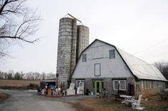 washington d.c. barn sale