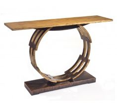 Furniture - Our Products